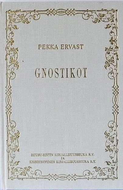 Gnostikot