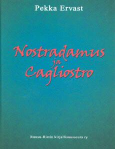 Nostradamus ja Cagliostro
