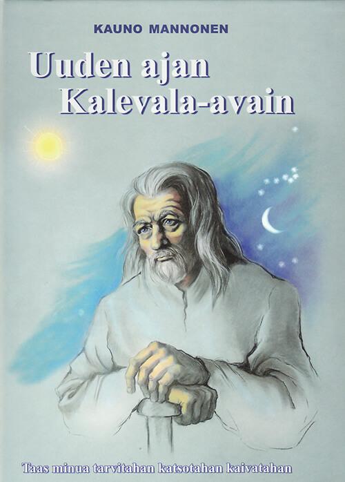 Uuden ajan Kalevala-avain